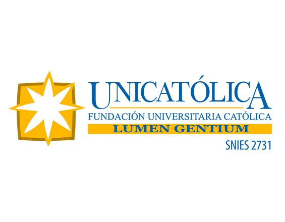 Unicatolica