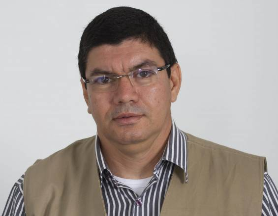 Armando Aristizábal