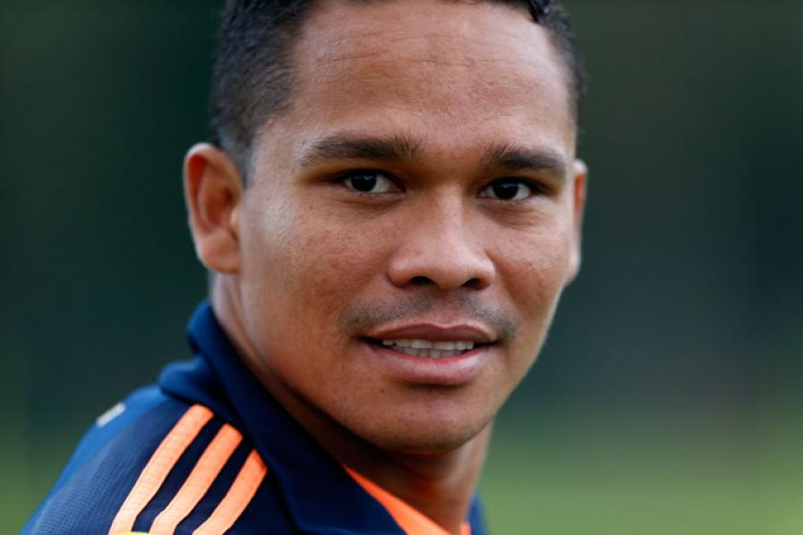 home-carlos-bacca