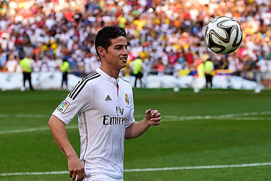 james_rodriguez_real_madrid