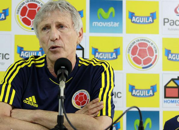 pekerman-home