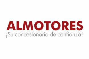 Almotores