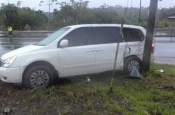 Indervalle accidente