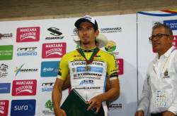 william muñoz ciclismo