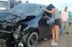accidente la tatacoa